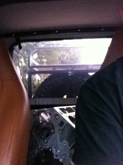 Click image for larger version  Name:Block in Jeep.jpg Views:89 Size:125.0 KB ID:218802