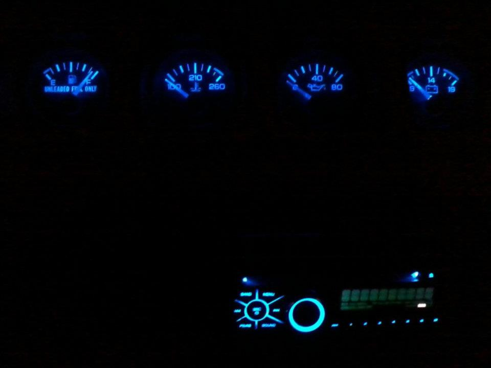 Click image for larger version  Name:blue gauges.jpg Views:101 Size:26.7 KB ID:94422