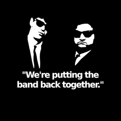 Name:  Blues-Brothers.jpg
