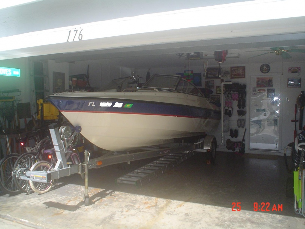 Click image for larger version  Name:Boat pics papers 005.jpg Views:127 Size:193.3 KB ID:22726