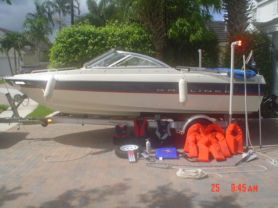 Click image for larger version  Name:Boat pics papers 024.jpg Views:149 Size:228.6 KB ID:22724