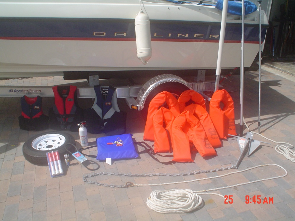 Click image for larger version  Name:Boat pics papers 025.jpg Views:114 Size:220.0 KB ID:22729