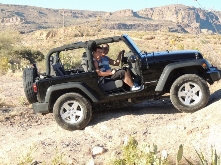 Click image for larger version  Name:Boys in Jeep.jpg Views:369 Size:230.5 KB ID:288945