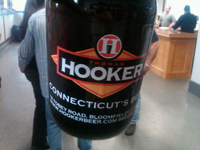 Click image for larger version  Name:brewery meet n greet.jpg Views:74 Size:51.6 KB ID:107839