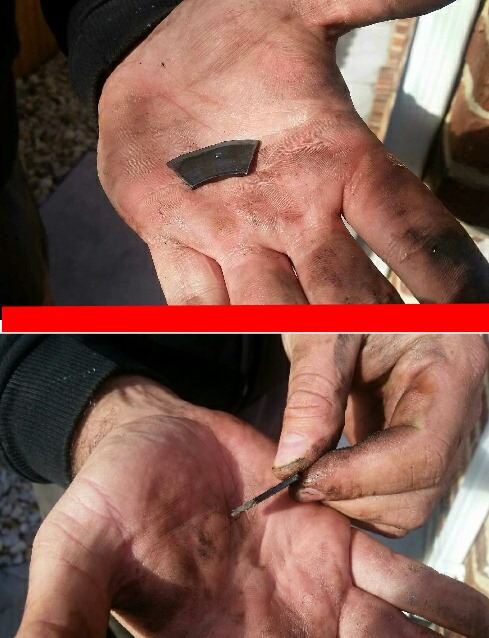 Click image for larger version  Name:Broken Pinion.jpg Views:47 Size:93.7 KB ID:2739489