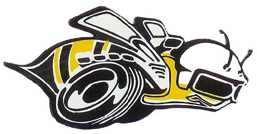 Click image for larger version  Name:bumble_bee_logo.jpg Views:227 Size:35.0 KB ID:98857