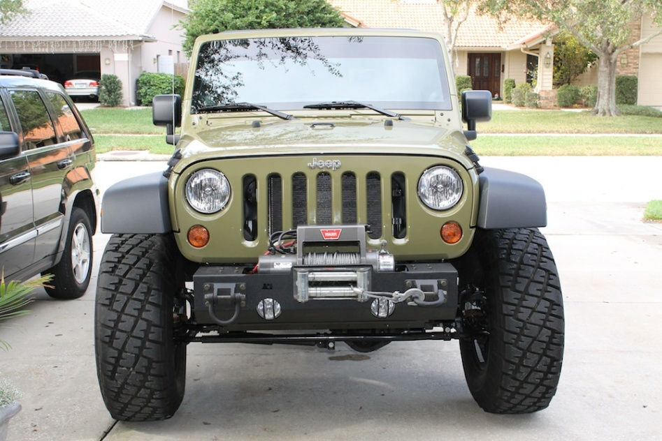 Click image for larger version  Name:bumper in driveway.jpg Views:1411 Size:224.1 KB ID:190963