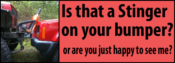 Click image for larger version  Name:bumpersticker.jpg Views:94 Size:124.0 KB ID:25203