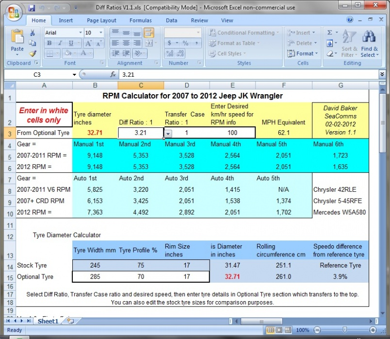 Click image for larger version  Name:Calculator.jpg Views:83 Size:219.5 KB ID:166876