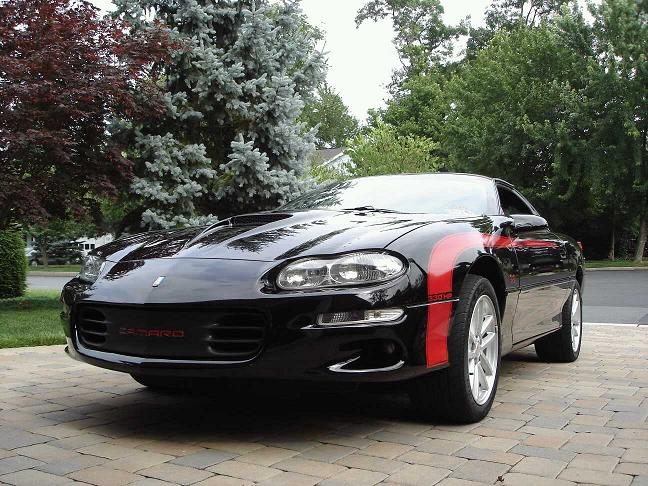 Click image for larger version  Name:Camaro1a.JPG Views:39 Size:83.6 KB ID:168294