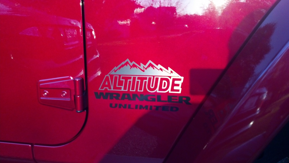 Jk Altitude 2012 Logo Decal Photos Jeep Wrangler Forum