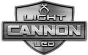 Name:  cannonlogo.jpg Views: 1254 Size:  6.2 KB