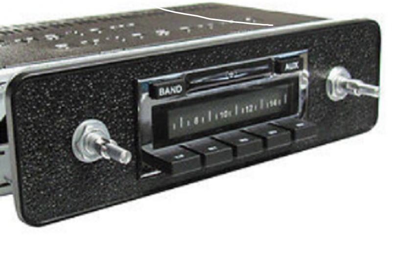 Click image for larger version  Name:car radio.jpg Views:32 Size:93.4 KB ID:4124453
