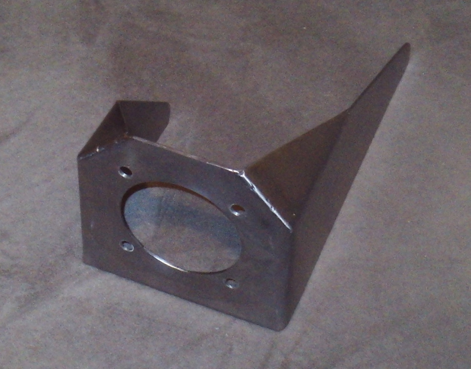 Click image for larger version  Name:CB Antenna Mount 9.jpg Views:17 Size:226.9 KB ID:4160163