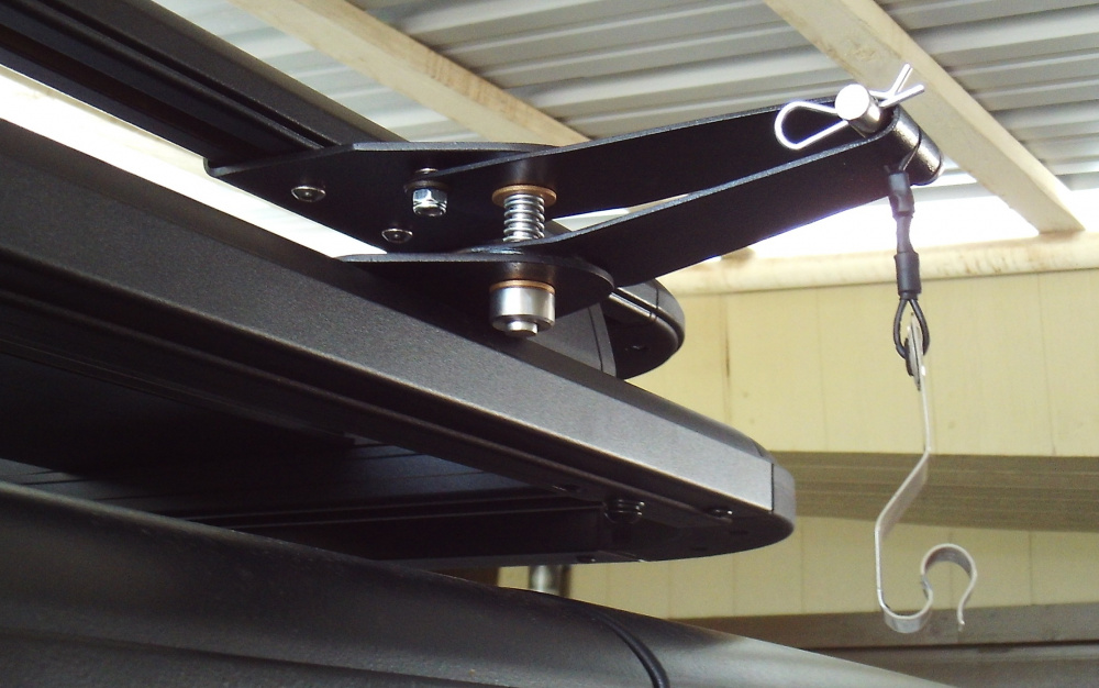 Click image for larger version  Name:CB Antenna Tie-Down 3.jpg Views:19 Size:215.1 KB ID:4172913
