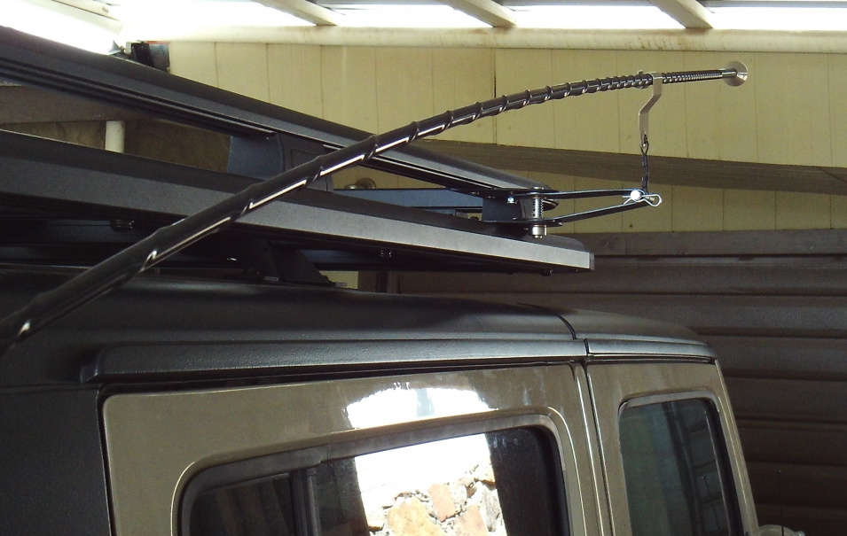 Click image for larger version  Name:CB Antenna Tie-Down 5.jpg Views:18 Size:222.1 KB ID:4172917