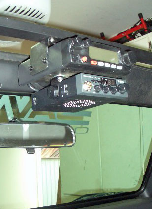 Click image for larger version  Name:CB Radios New Jeep.JPG Views:32 Size:56.4 KB ID:4068161
