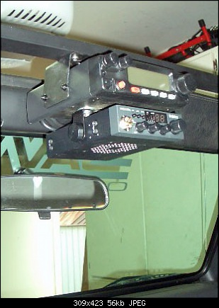 Click image for larger version  Name:CB Radios New Jeep.JPG Views:20 Size:52.1 KB ID:4156333