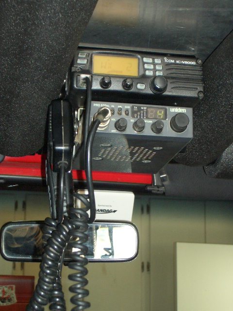 Click image for larger version  Name:CB radios1.JPG Views:38 Size:164.9 KB ID:4118649