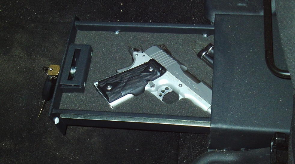 Click image for larger version  Name:CCW Lock Box.jpg Views:134 Size:221.0 KB ID:3801930