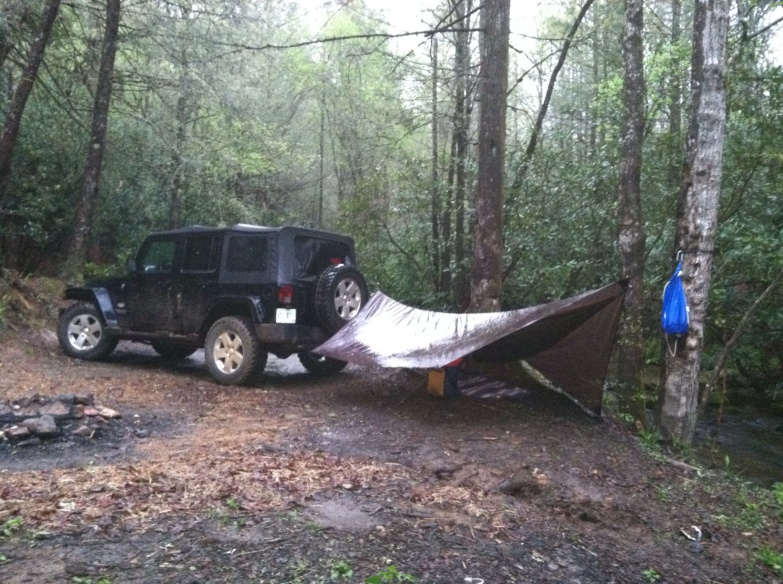 Click image for larger version  Name:charlies creek camp.jpg Views:145 Size:233.4 KB ID:250175