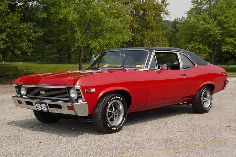 Click image for larger version  Name:Chevy Nova.jpg Views:34 Size:242.9 KB ID:4128781