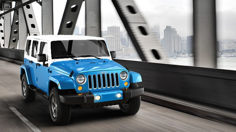 looking to order a 2017 chief sahara - page 2 - jeep wrangler forum