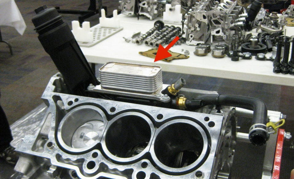 pentastar  cylinder head problems car reviews