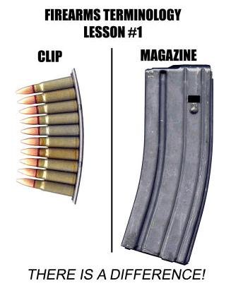 Name:  clip_mag_lesson.jpg Views: 1538 Size:  20.8 KB