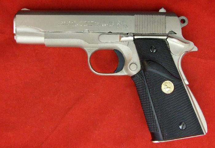 Click image for larger version  Name:Colt Combat commander.jpg Views:56 Size:45.7 KB ID:21329