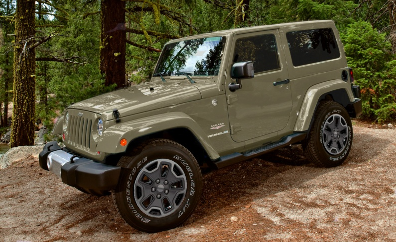 Click image for larger version  Name:Commando RUBICON.jpg Views:205 Size:227.1 KB ID:145249