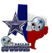Name:  Cowboys3.jpg Views: 86 Size:  7.0 KB