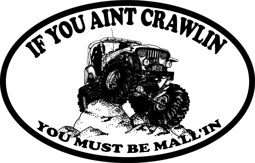 Click image for larger version  Name:Crawlin.jpg Views:449 Size:203.4 KB ID:1077234