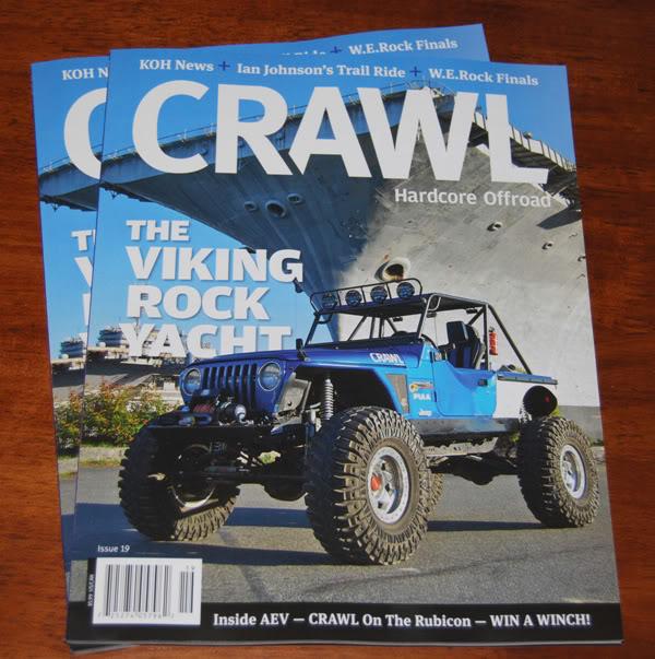 Click image for larger version  Name:CrawlMagazineJonsJeep.jpg Views:85 Size:85.4 KB ID:178610