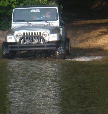 Name:  creek crossing.jpg Views: 106 Size:  27.9 KB