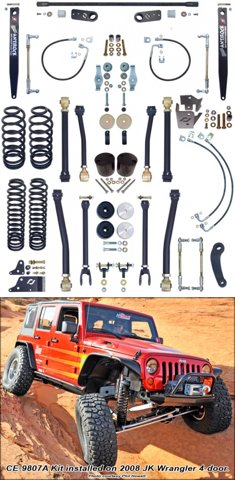 Click image for larger version  Name:Currie 4-inch lift.jpg Views:230 Size:221.8 KB ID:204908