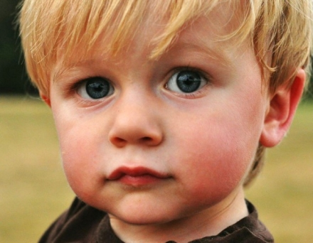 Click image for larger version  Name:cutekid.jpg Views:32 Size:105.1 KB ID:28759