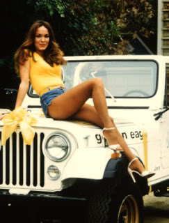 Name:  daisy_duke_jeep.jpg