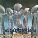 Name:  dallas_cowboys_5_superbowl_champions.jpg Views: 75 Size:  9.5 KB