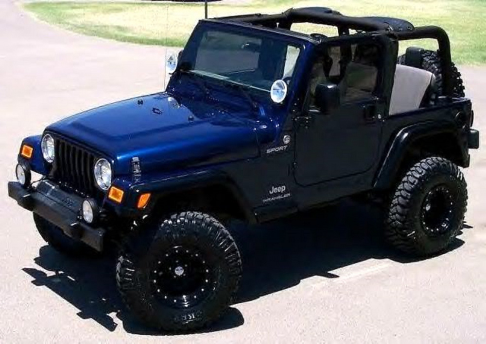 Click image for larger version  Name:DARK BLUE JEEP.jpg Views:46 Size:215.7 KB ID:4183199