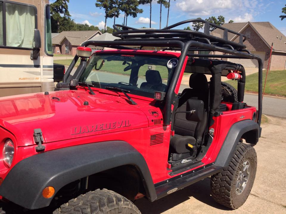 Click image for larger version  Name:dd jeep.jpg Views:265 Size:96.4 KB ID:1549633