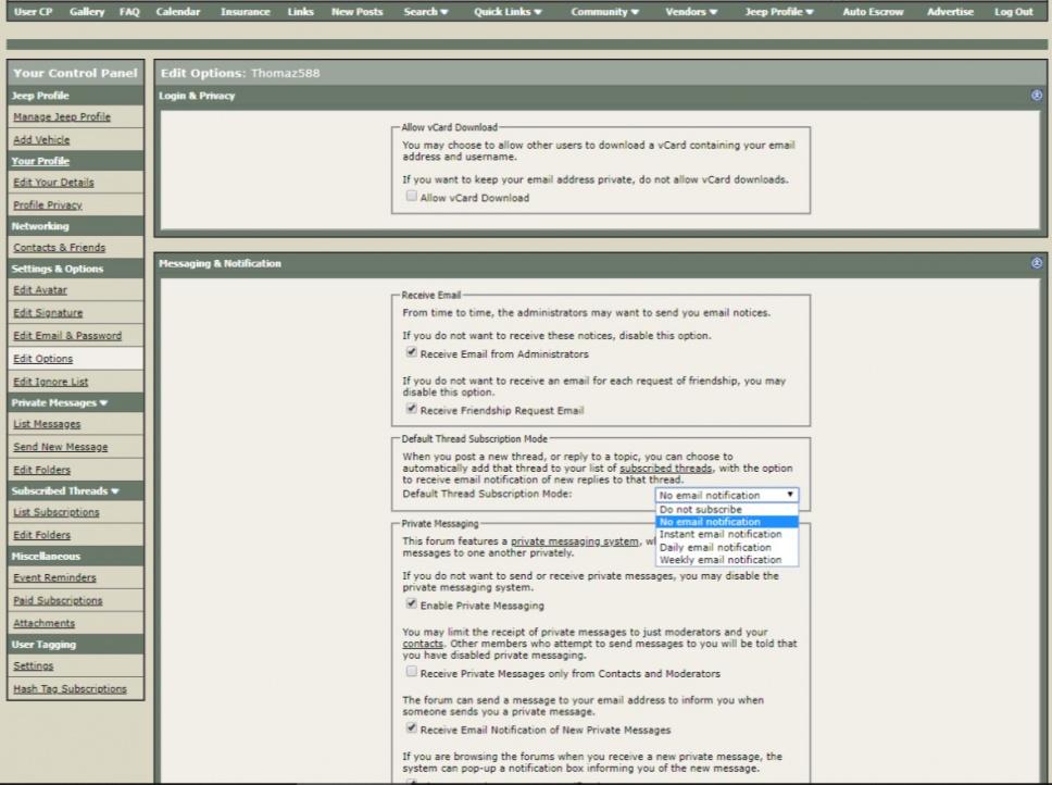 Click image for larger version  Name:Default Subscription option.jpg Views:10 Size:219.3 KB ID:4178073