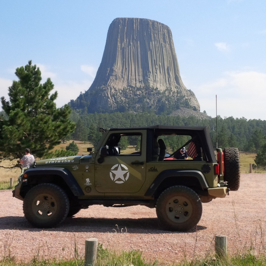 Click image for larger version  Name:devils tower wy.jpg Views:135 Size:238.7 KB ID:3014602