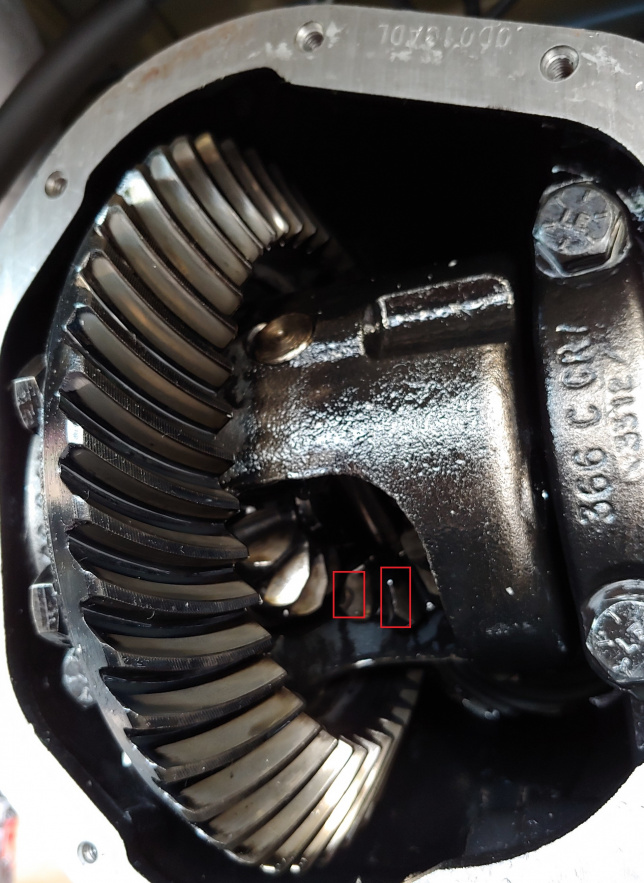 Click image for larger version  Name:Diff Gears.2.problems.jpg Views:100 Size:230.0 KB ID:4126585