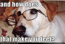 Name:  Dog.jpg Views: 30 Size:  10.4 KB
