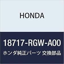 Name:  download 18717.jpg Views: 10 Size:  7.3 KB