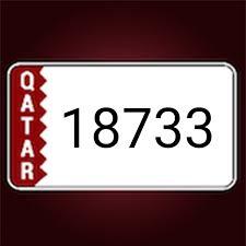 Name:  download 18733.jpg Views: 10 Size:  6.0 KB