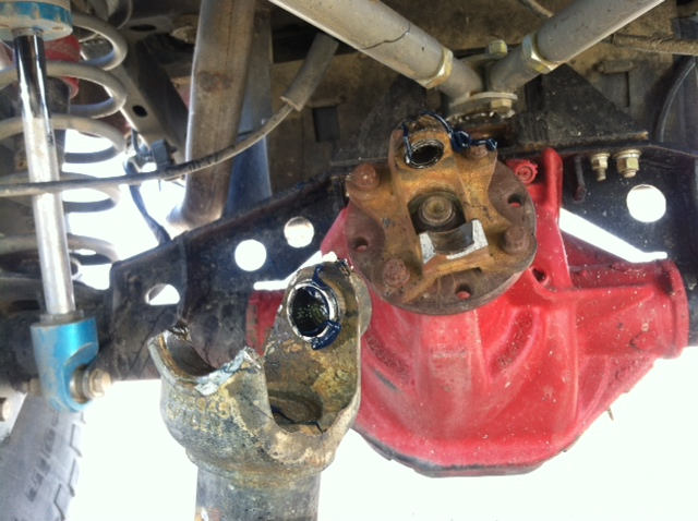 Click image for larger version  Name:drive shaft.jpg Views:46 Size:129.5 KB ID:233149