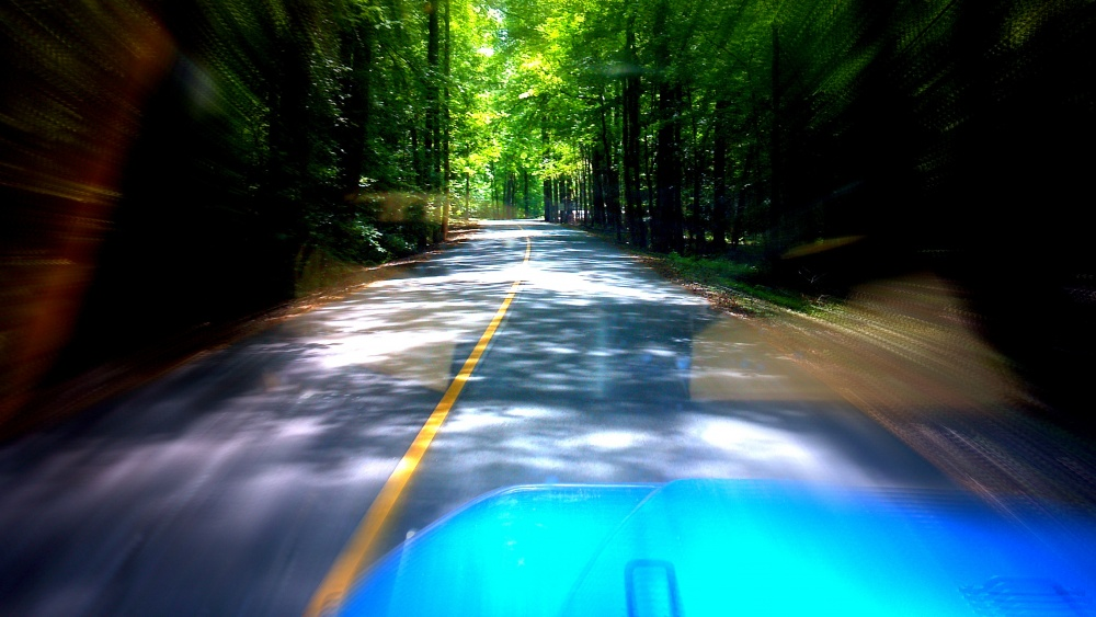 Click image for larger version  Name:drivers seat.jpg Views:138 Size:186.4 KB ID:168388