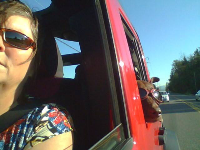 Click image for larger version  Name:driving home from day care sep 18 2013.jpg Views:106 Size:33.4 KB ID:1886170
